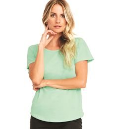 Next Level 1560 Women's Ideal Dolman