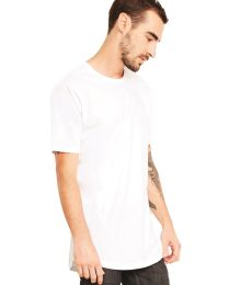 Next Level 3602 Cotton Long Body Crew