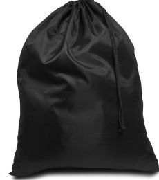9008 UltraClub® Drawstring Nylon Laundry Bag
