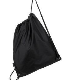 4921 Gemline Polyester Cinchpack