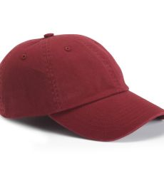 Valucap VC300 Adult Washed Dad Hat