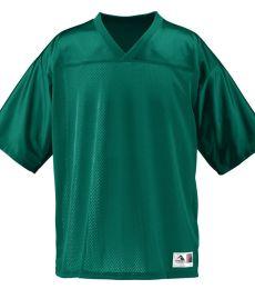 Augusta Sportswear 258 Youth Stadium Replica Jersey