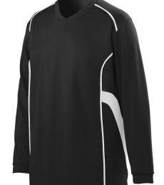 Augusta Sportswear 1085 Winning Streak Long Sleeve Jersey