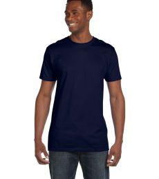 4980 Hanes 4.5 ounce Ring-Spun T-shirt