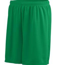 Augusta Sportswear 1425 Octane Short