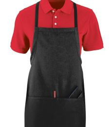 Augusta Sportswear 2710 Tavern Apron with Pouch