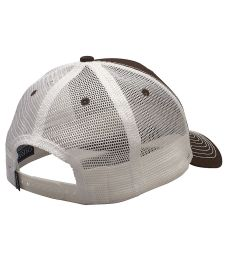 Ouray 50004/Contrast Mesh Stitch