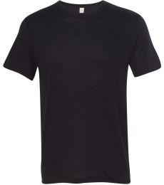 Alternative Apparel AA5050 The Keeper 50/50 Vintage T-shirt