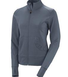 Augusta Sportswear 4816 Women's Arabesque Jacket