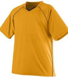 Augusta Sportswear 215 Youth Striker Jersey