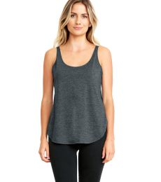 Next Level Apparel 5033 Women's Festival Tank