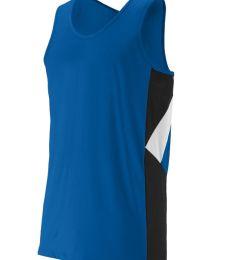 Augusta Sportswear 333 Youth Sprint Jersey