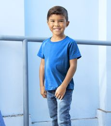 5080 Alstyle Toddler Tee