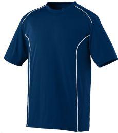 Augusta Sportswear 1090 Winning Streak Crew