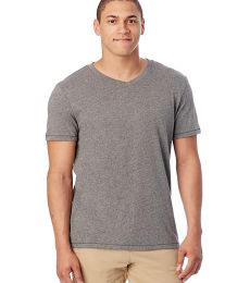 Alternative Apparel 5101 Men's Keeper V-Neck