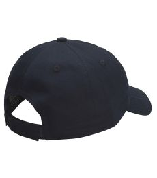 Ouray 51056/Benchmark Washed Twill Cap