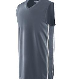 Augusta Sportswear 1180 Winning Streak Game Jersey