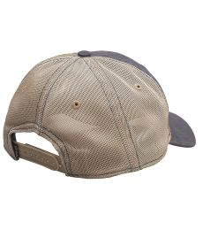 Ouray 51214/Rebel Mesh Cap