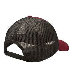 Ouray 51238/Canvas  with Mesh