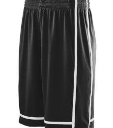Augusta Sportswear 1185 Winning Streak Short