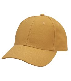 Ouray 51240/Canvas Cap Solid