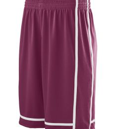 Augusta Sportswear 1186 Youth Winning Streak Short