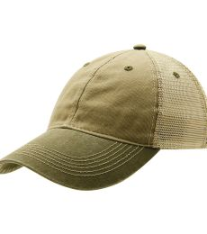 Ouray 51286/Legend Vin Trucker Cap