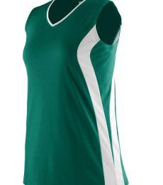 Augusta Sportswear 1235 Women's Triumph Jersey