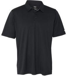 Oakley 433979ODM Performance Sport Shirt Set-In Sleeves