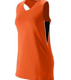 Augusta Sportswear 1290 Women's Inferno Jersey