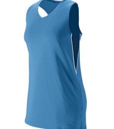 Augusta Sportswear 1291 Girls' Inferno Jersey