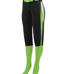 Augusta Sportswear 1341 Girls' Comet Pant