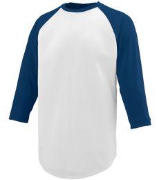 Augusta Sportswear 1505 Nova Jersey