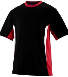 Augusta Sportswear 1510 Surge Jersey
