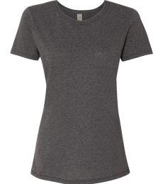 Jerzees 601WR Dri-Power Active Women's Triblend T-Shirt