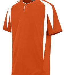 Augusta Sportswear 1546 Youth Flyball Jersey