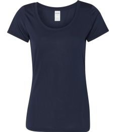 Gildan 46000L Performance® Core Women's Short Sleeve T-Shirt