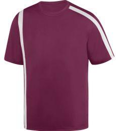 Augusta Sportswear 1621 Youth Attacking Third Jersey