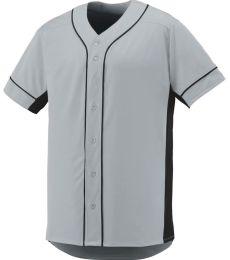 Augusta Sportswear 1661 Youth Slugger Jersey
