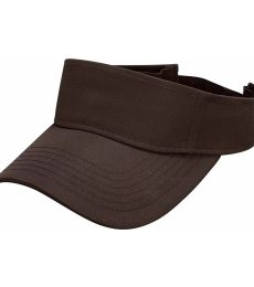 Ouray 51244/Perform Visor