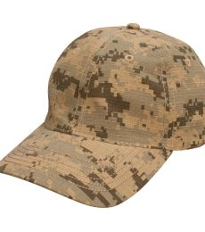 Ouray 51252/Digital Camo Cap