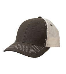 51254 /Sideline Mesh Cap