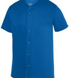 Augusta Sportswear 1681 Youth Sultan Jersey