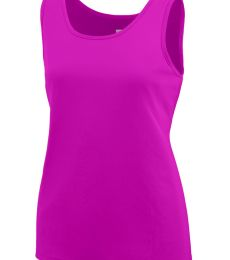 Augusta Sportswear 1706 Girls' Training Tank