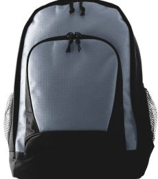 Augusta Sportswear 1710 Ripstop Backpack