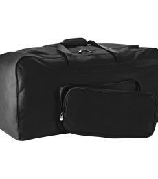 Augusta Sportswear 1785 Medium Equipment Bag