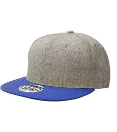 Ouray 52800/Mile High 5280 Flat Brim