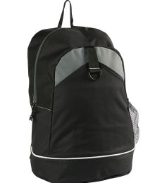 5300 Gemline Canyon Backpack