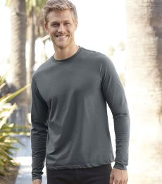 5304 Alstyle Adult Long Sleeve T-shirt