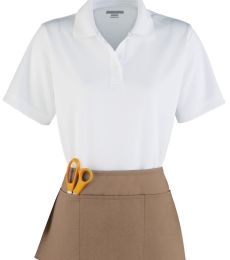 Augusta Sportswear 2115 Waist Apron